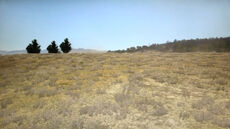 230px-Rdr_great_plains.jpg