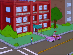 250px-Apu%27s_apartment.png