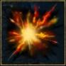 Rozervaná kapesní exploze.png