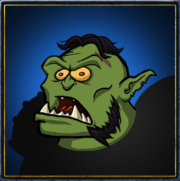 Ork chlap.png