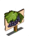 60px-Zinfandel_Mastery_Sign-icon.png