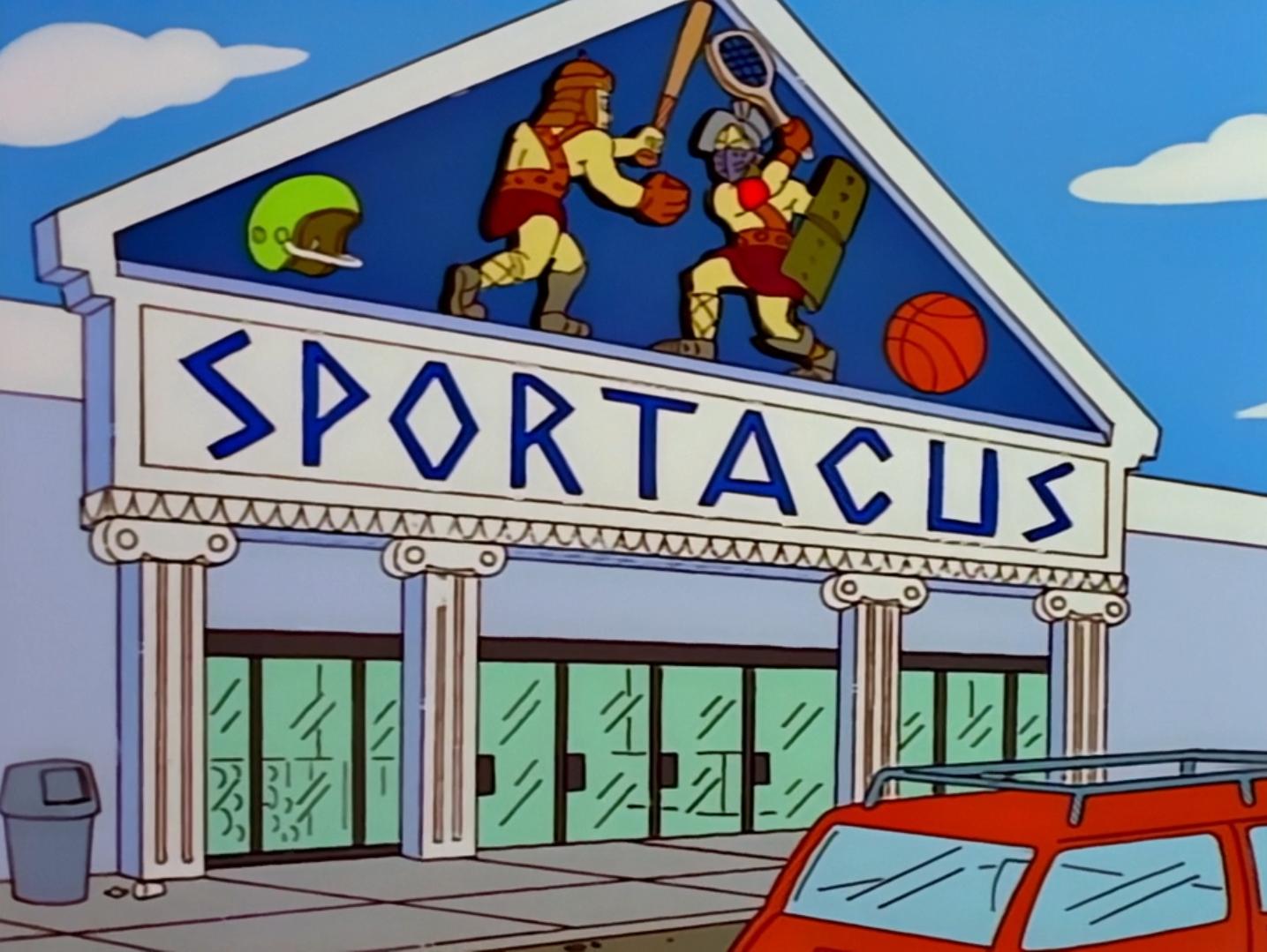 Sportacus.png