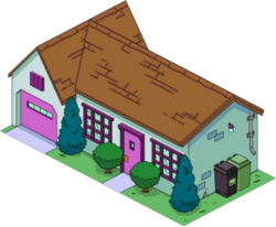 250px-Wiggum_house.png