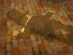 Hershel_Brutally_Beaten.PNG