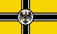 240px-Flag_of_the_Lucid_Empire.png