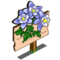 60px-Columbine_Mastery_Sign-icon.png