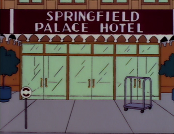 350px-Springfield_palace_hotel.png
