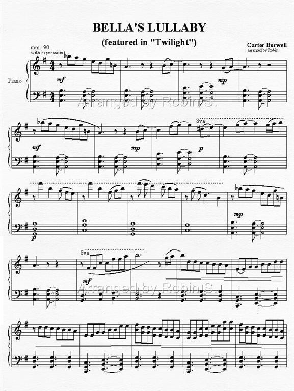 Mozart Figaro Overture Violin sheet Music pdf