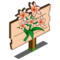 60px-Electric_Lily_Mastery_Sign-icon.png