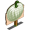 60px-White_Pumpkin_Mastery_Sign-icon.png