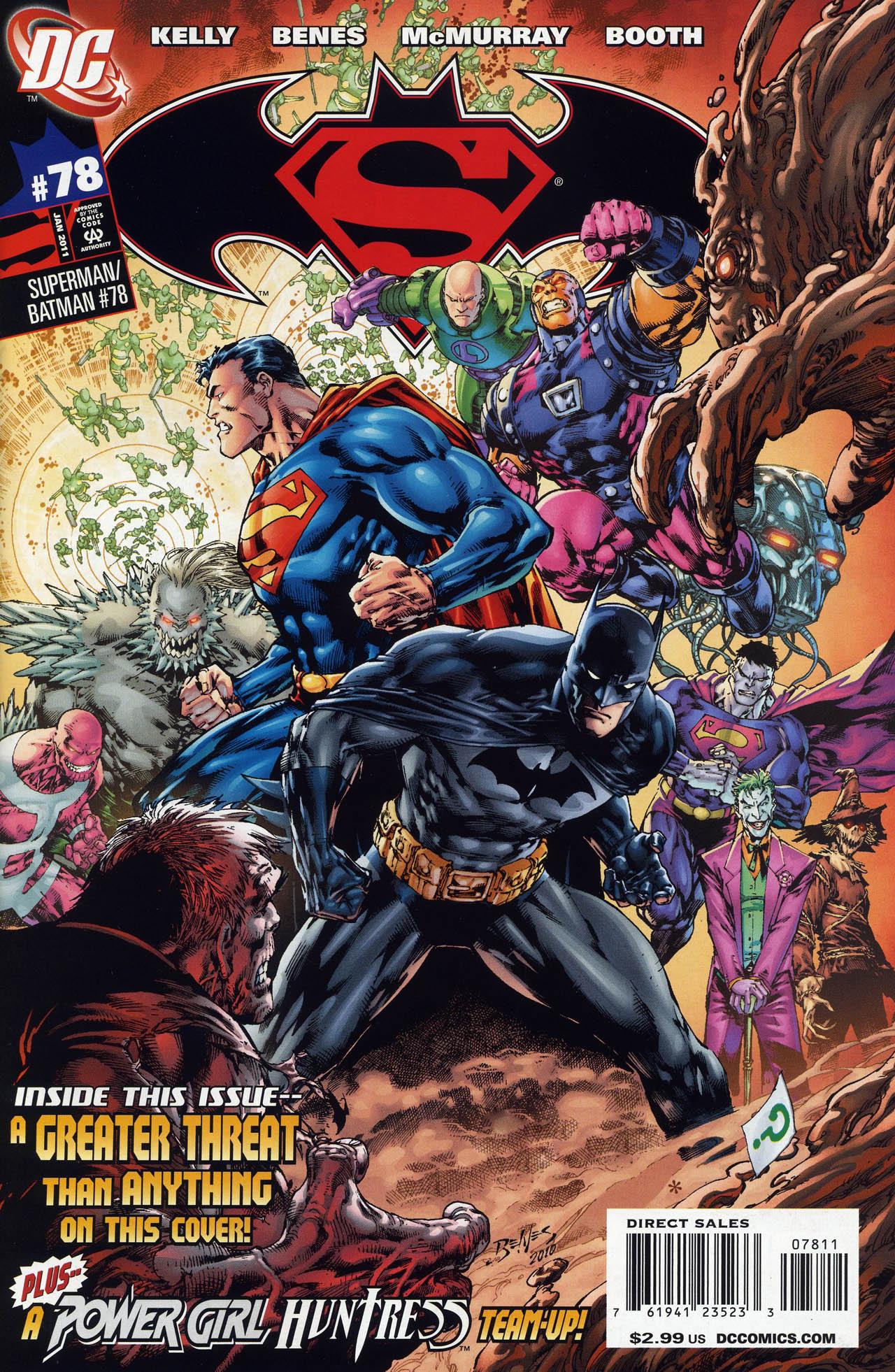 http://images3.wikia.nocookie.net/__cb20101121162639/marvel_dc/images/1/1d/Superman_Batman_Vol_1_78.jpg