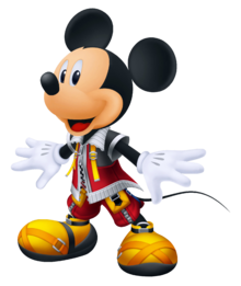 220px-King_Mickey_KHREC.png
