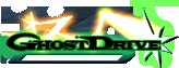 CS_GhostDrive.png