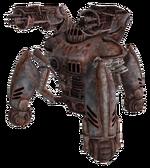 150px-Sentrybot.png
