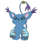 180px-BlueCatmon.png