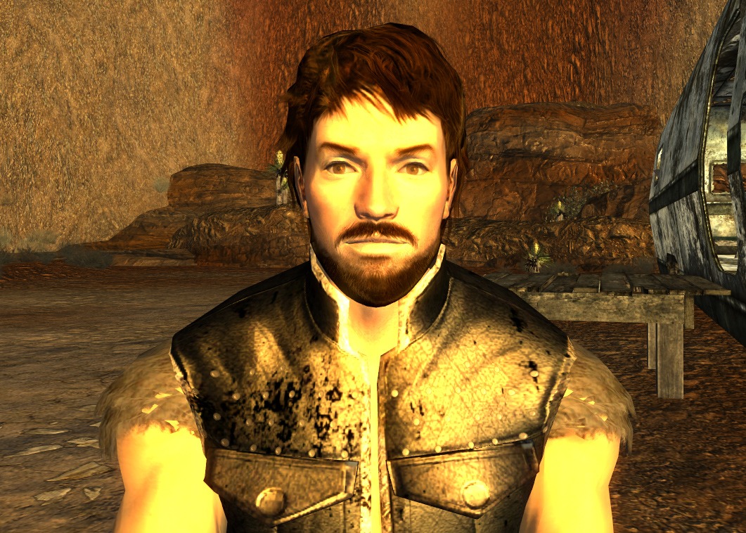 dress up new vegas or best mods cheats for getting armor in