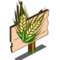 60px-Double_Grain_Mastery_Sign-icon.png
