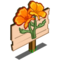 60px-Golden_Poppy_Mastery_Sign-icon.png