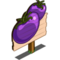 60px-Purple_Tomatoes_Mastery_Sign-icon.png
