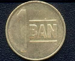 1_ban_%28waluta%29.jpg