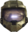40px-MC_helm.png