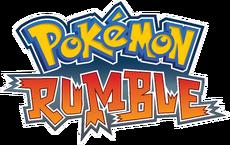 230px-Logo_de_Pok%C3%A9mon_Rumble.png