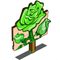 60px-Green_Rose_Mastery_Sign-icon.png