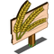 60px-Barley_Mastery_Sign-icon.png