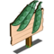 60px-English_Pea_Mastery_Sign-icon.png