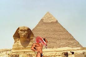 Pyramid_copy.jpg