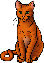Firestar.leader.png