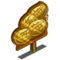 60px-Super_Peanuts_Mastery_Sign-icon.png
