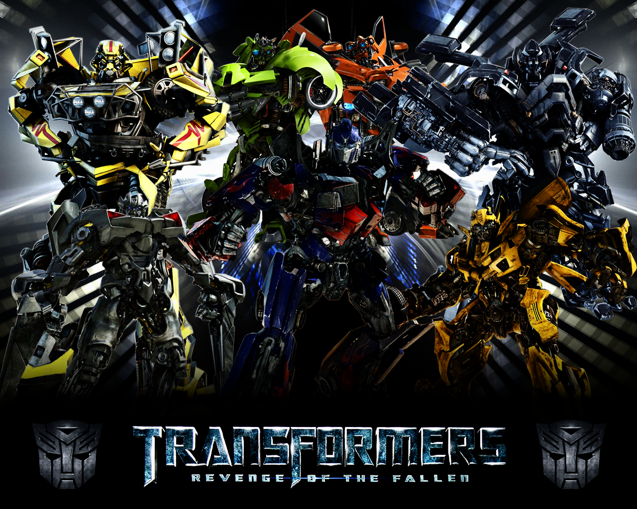 http://images3.wikia.nocookie.net/__cb20110831141214/imperioomit/es/images/4/4d/Transformers.png