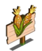 60px-Butter_%26_Sugar_Corn_Mastery_Sign-icon.png