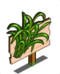 60px-Hay_Mastery_Sign-icon.png