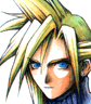 FF7_-_Cloud_Portrait.png