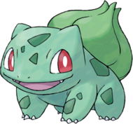 190px-Bulbasaur_Picture.png