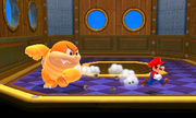 180px-3DS_SuperMario_4_scrn04_E3.png