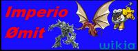 200px-Logo_Imperio_%C3%98mit.png