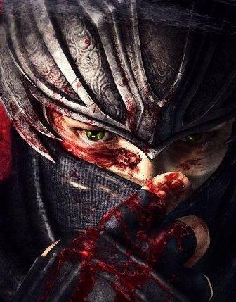 150910_ninja-gaiden-3.jpg