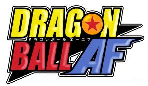 Cốt truyện Dragon ball, Z, GT, AF Update!!! 47