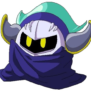 MetaKnight.jpg