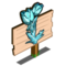 60px-Snow_Tulip_Mastery_Sign-icon.png