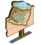 60px-Iced_Rice_Mastery_Sign-icon.png