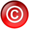 60px-Red_copyright.png