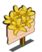 60px-Daylily_Mastery_Sign-icon.png