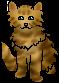 20120311230420!Lionheart.kit.png