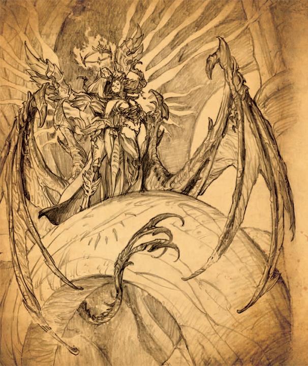 Aidan Diablo