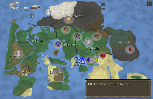 20120325124542%21Rune_Altar_Map.png