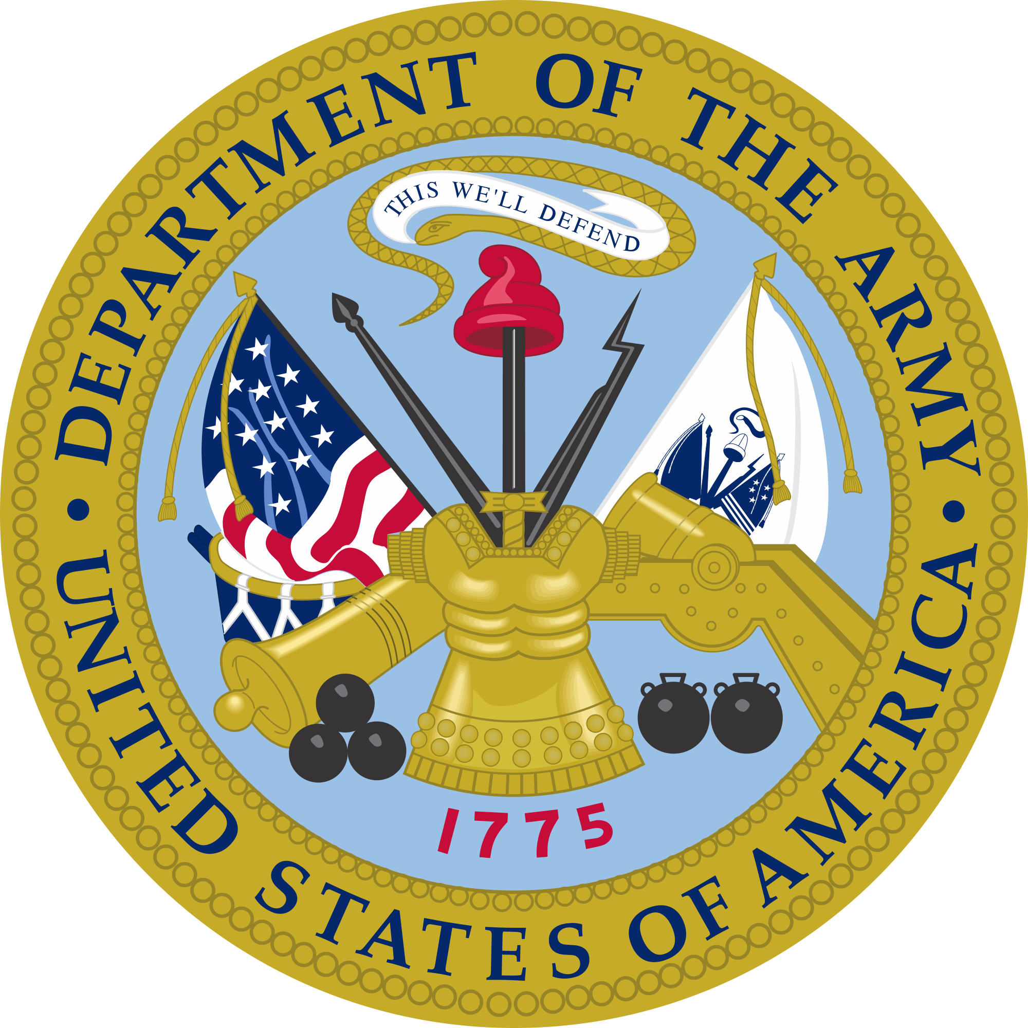 United_States_Army_logo.png